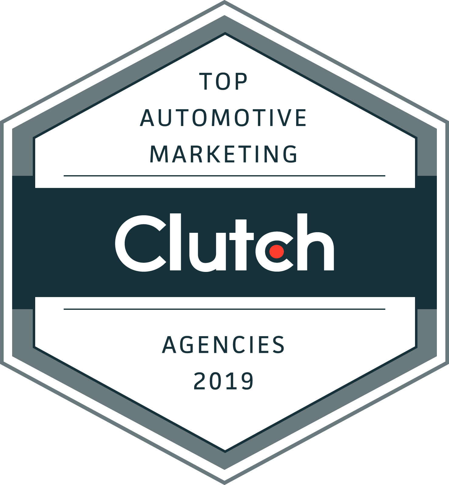 Advertising and Marketing - Automotive