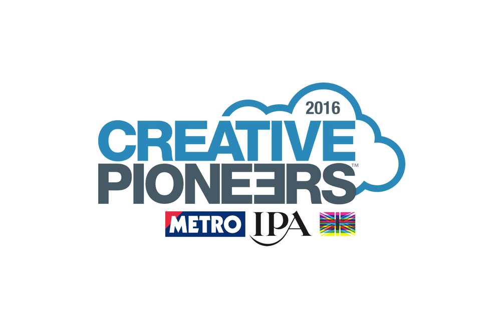 Creative Alliance 2016
