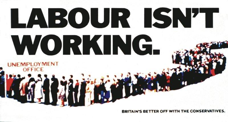 UKIP Advert