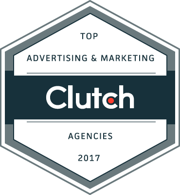 Advertising Marketing Agencies