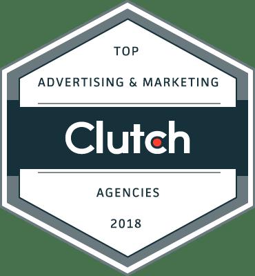 Clutch Digital Agency Review 2018