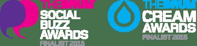bb-award-logos