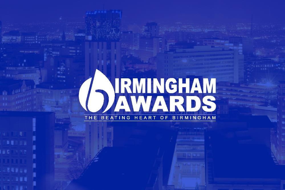 Bham Awards
