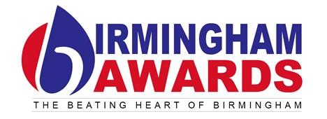 Birmingham Awards