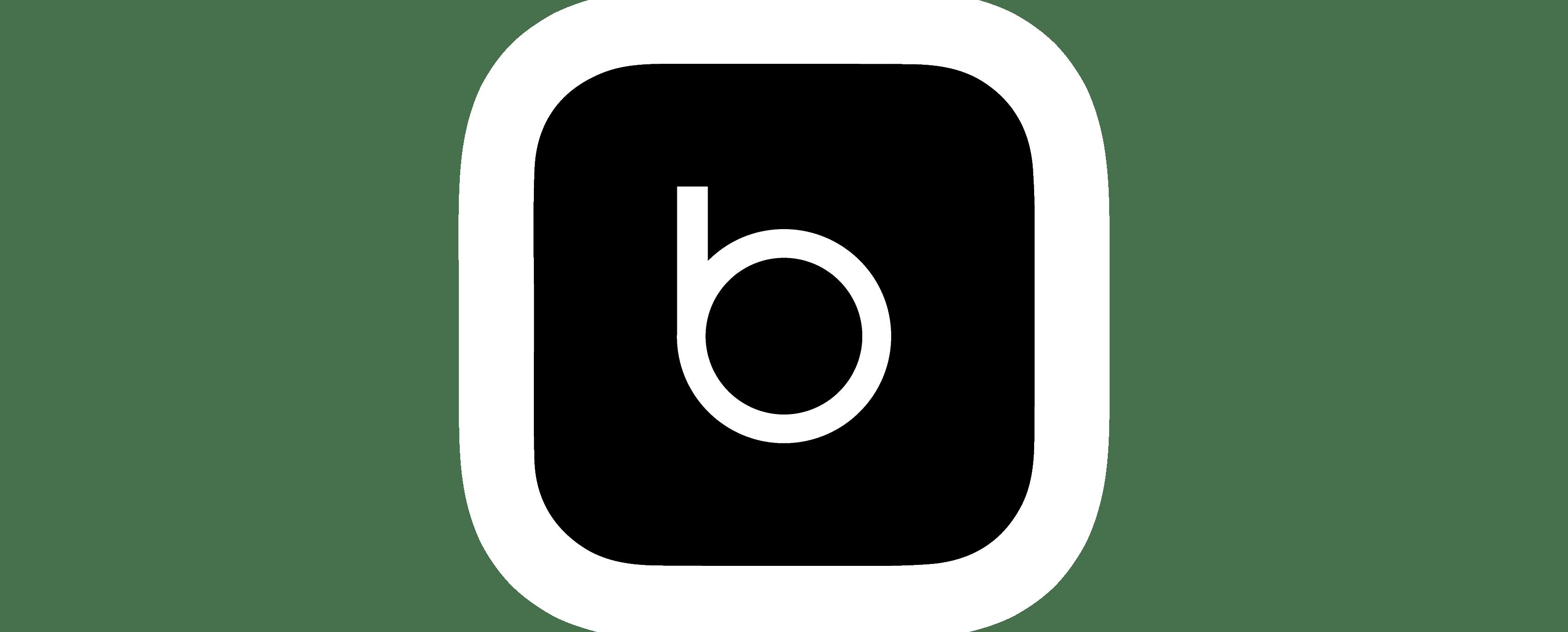 boss-app-icon