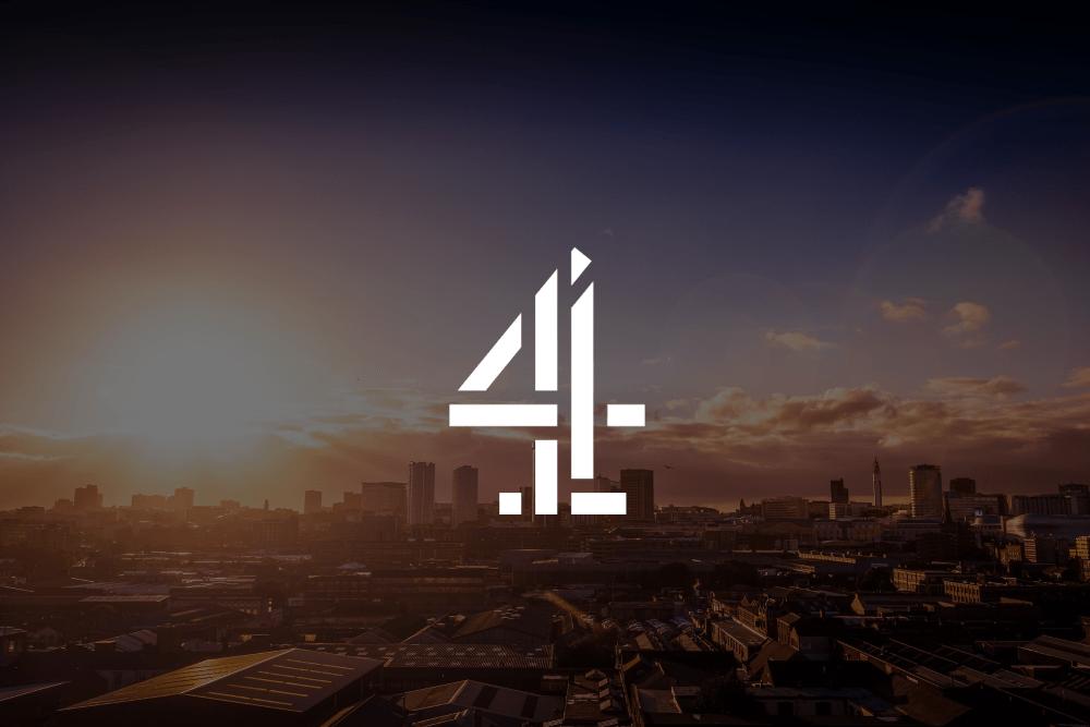 Channel 4 Birmingham