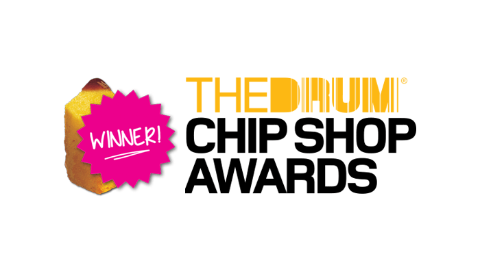 Chip shop awards 2015