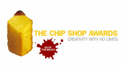 The Chip Shop Awards
