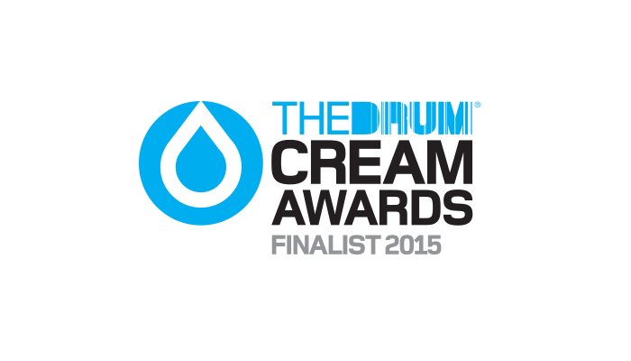 Cream awards 2015