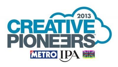 Creative Pioneers
