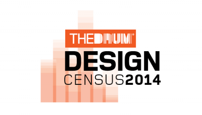 The Drum Design Census