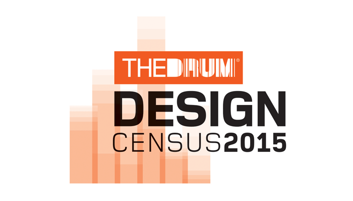 Design census 2015
