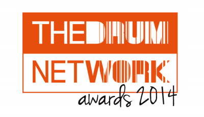 Drum Network Awards 2014