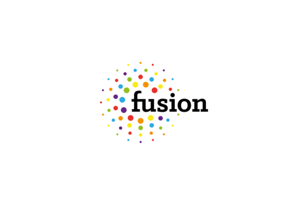 fusion-homepage