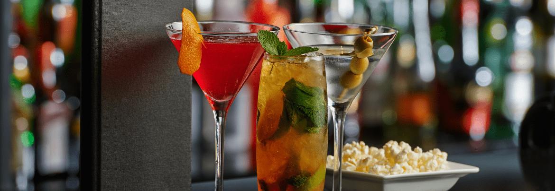 hlt-drinks