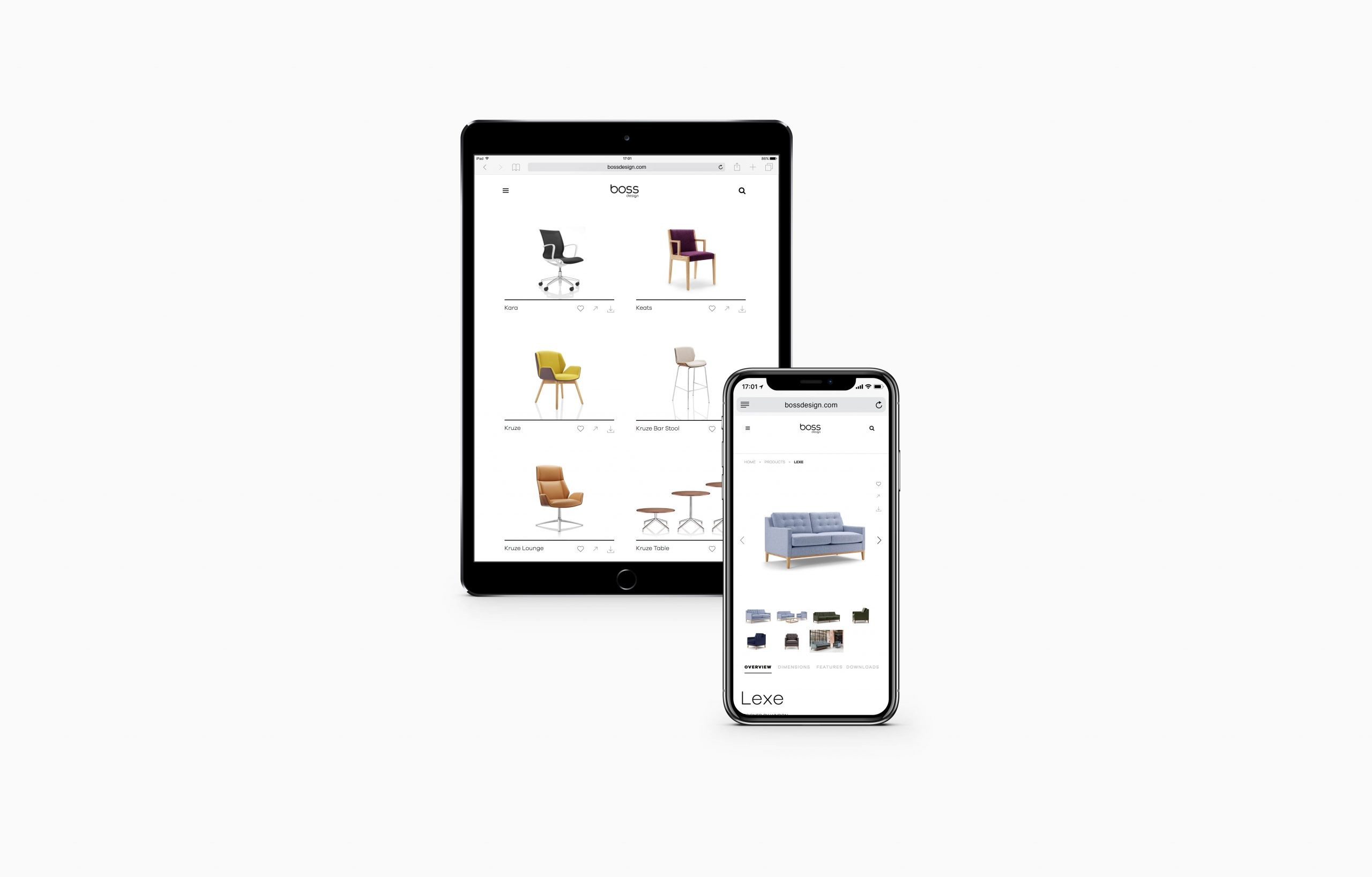 iPhone-iPad-Mockup-min