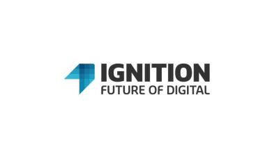 Ignition 2013