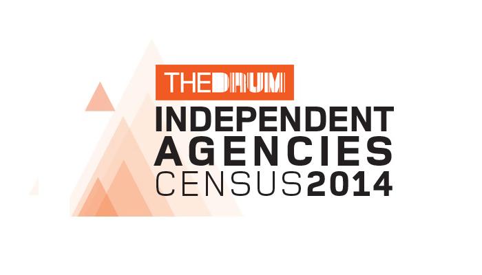 Independent Agencies 2014