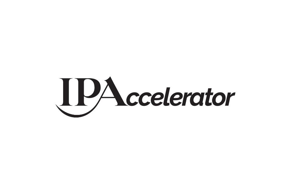 IPA Accelerator