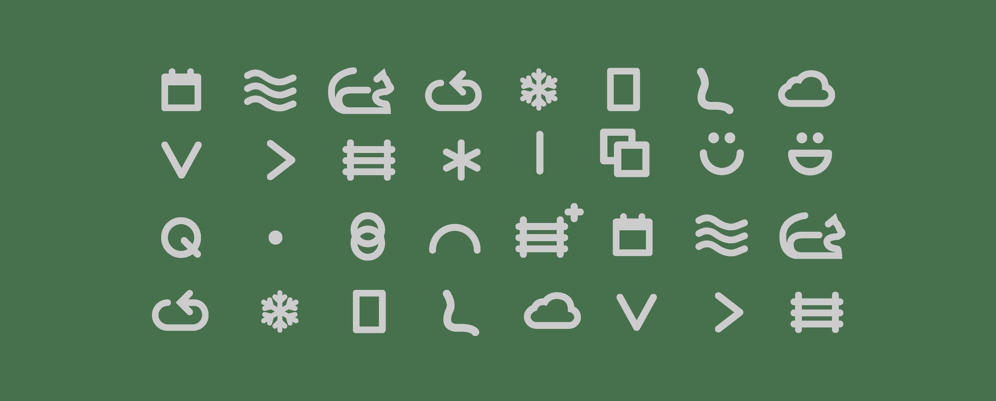 komac-icons