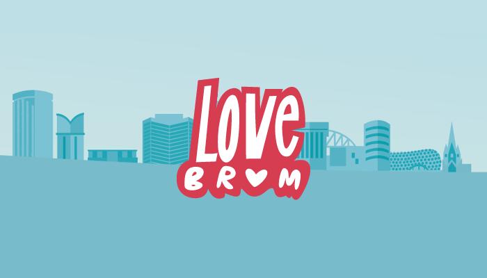 LoveBrum