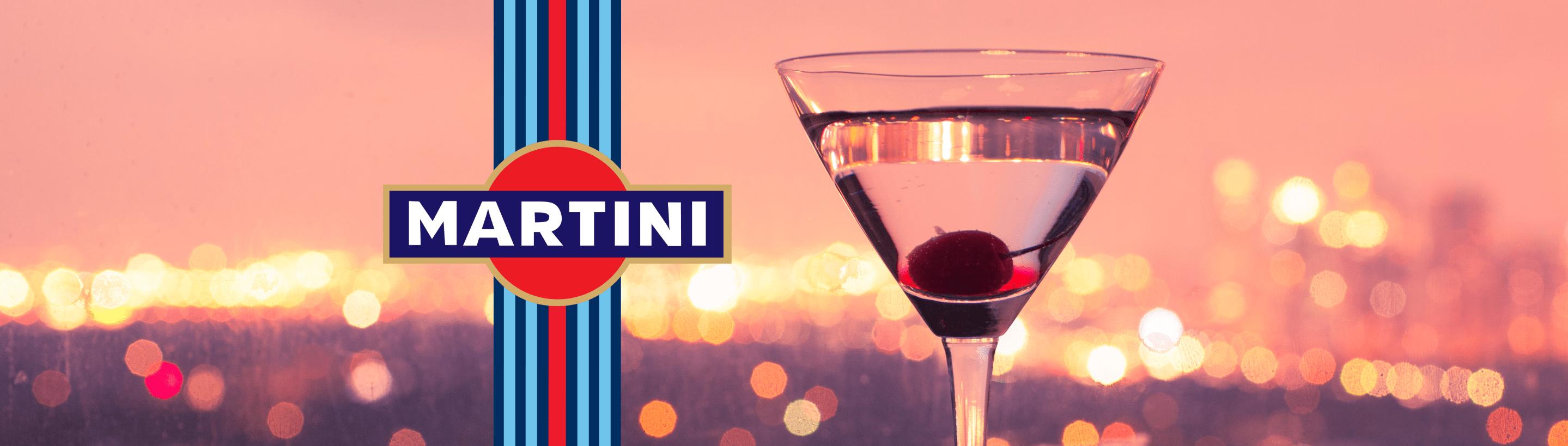 martini-header