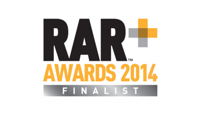 RAR Awards
