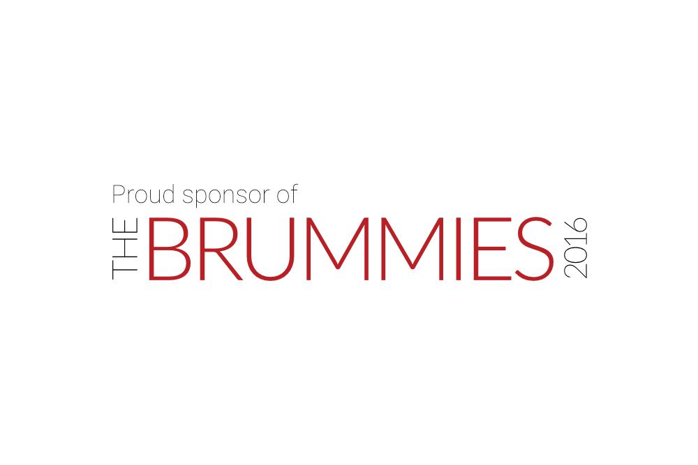 The Brummies