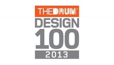 Drum Design 100