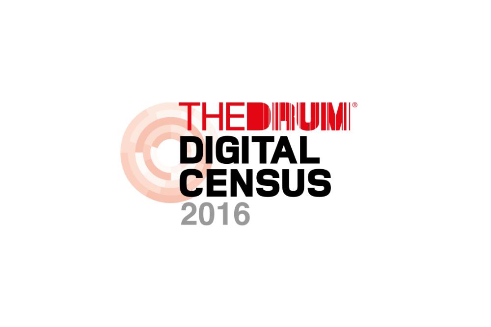 the-drum-digital-census-2016