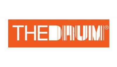 The Drum Midlands Focus